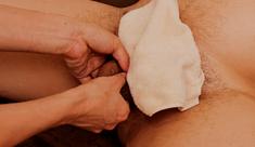睾丸マッサージ(ジャップカサイ)はEDに効果があると言われています。